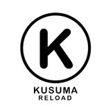 KUSUMA RELOAD