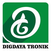 ikon DigdayaTronik