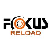Fokus Pulsa icon
