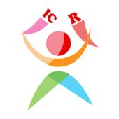 KIOS IC-isi pulsa online icon