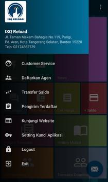 ISQ Reload screenshot 2