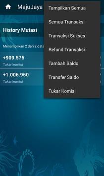 MajuJaya Reload screenshot 6