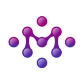 ikon Mikropop - Agen Pulsa Nasional