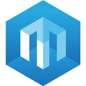 ikon Mobi - Bisnis Pulsa & Bayar Tagihan Termurah