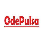 OdePulsa icon