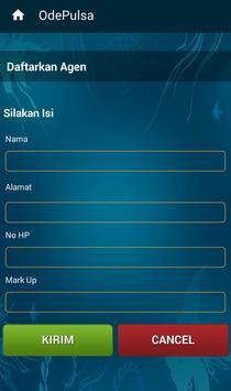 OdePulsa screenshot 7