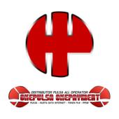 AGEN KUOTA | AGEN PULSA | OKEPULSA OKEPAYMENT icon