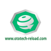 OTOTECH RELOAD icon
