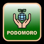 ikon PODOMORO PULSA