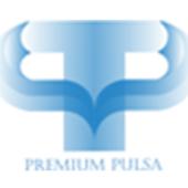 ikon Premium Payment