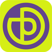 OTPay icon