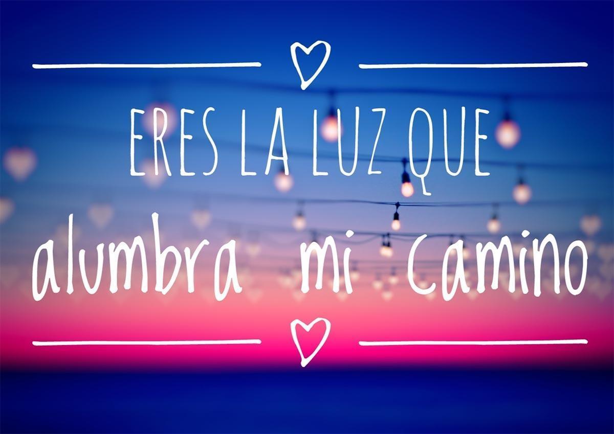 Frases De Amor Cortas Gratis Para Enamorar для андроид