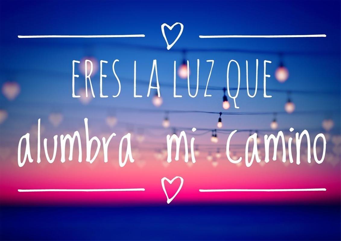Frases De Amor Cortas Gratis Para Enamorar For Android Apk Download