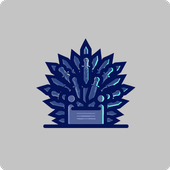 Fan Trivia - Game of Thrones icon