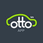 Otto Car icon