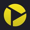 Televizo icono