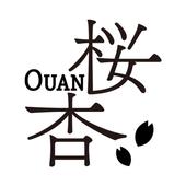 創作和食 桜杏 icon