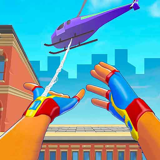 Download Download Web Master 3D                                     Become a web Superhero and do whatever a spider rope hero can!                                     TapNation                                                                              7.8                                         1K+ Reviews                                                                                                                                           1 For Android 2021 For Android 2021