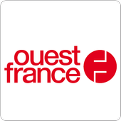 Ouest-France icon