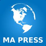 Ma Presse - Maroc