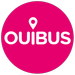 Ouibus - Voyages en bus en France et en Europe APK