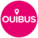 Ouibus - Voyages en bus en France et en Europe APK