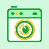 Selfie PIP Camera icon