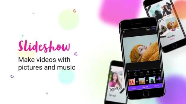 Splice video screenshot 7