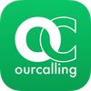 ikon OurCalling