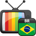TV BRASIL - TV AO VIVO