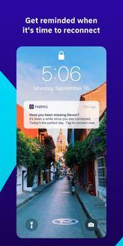 Fabriq screenshot 3