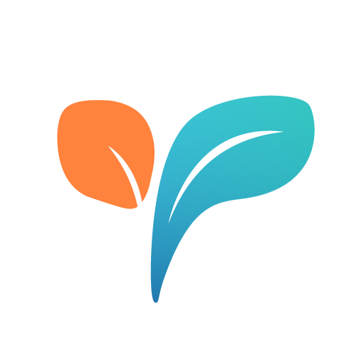 OurPact – Parental Control App GPS Family Locator