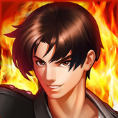 THE KING OF FIGHTERS '98UM OL on pc