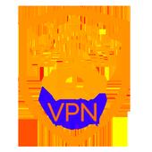 Fast VPN - Unlimited Free VPN icon