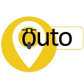 Outo icon