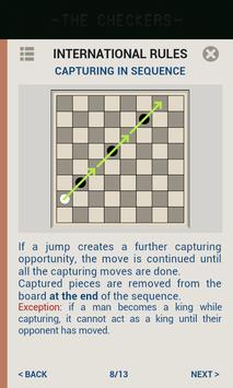 Checkers 截图 6