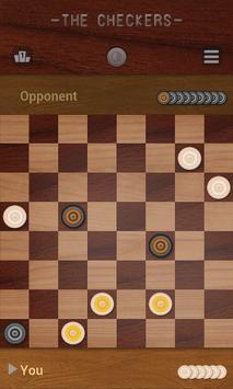 Checkers 截图 7
