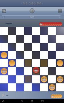 Checkers 截图 9