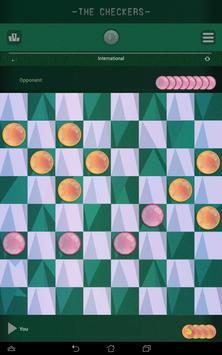 Checkers 截图 11