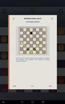 Checkers 截图 14