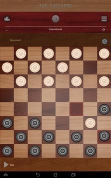 Checkers 截图 15