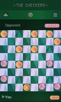 Checkers 截图 1