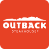 Outback icon