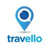 Travello 图标