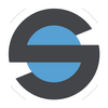 Surfy Browser icono
