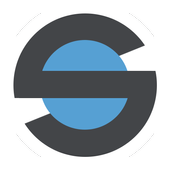 Surfy Browser ícone