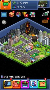 PewDiePie's Tuber Simulator screenshot 16