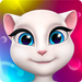 La Mia Talking Angela