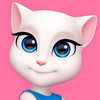 我的安吉拉 (My Talking Angela) APK