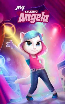 My Talking Angela screenshot 15